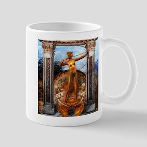 Dianna Mug