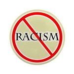 No Racism 3.5