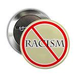 No Racism 2.25