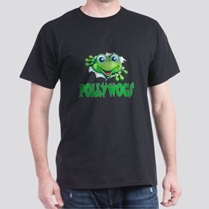 Pollywogs Dark T-Shirt