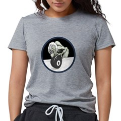 8 Ball Monster T-Shirt