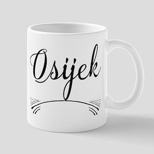 Osijek Mugs
