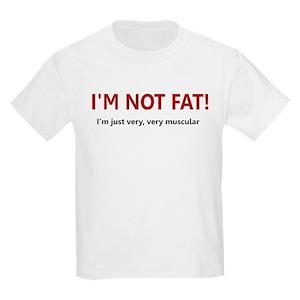 9a2c86d28 Funny Novelty Kids T-Shirts - CafePress