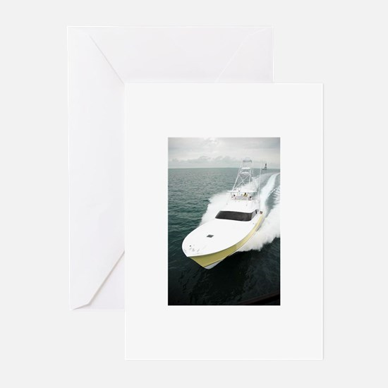 Magic Touch Greeting Cards (Pk of 20)