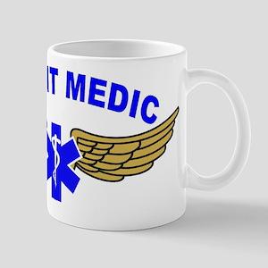 Flight Medic Mug