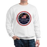 Coast Guard Active Duty Sweatshirt