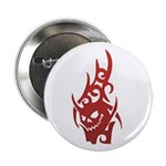 "Official SHS 2.25"" Buttons (10 pack)"