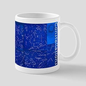 Constellations Mug