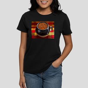 Bean pot T-Shirt