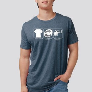 Raise Up T-Shirt