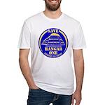 shoc10x10_apparel T-Shirt