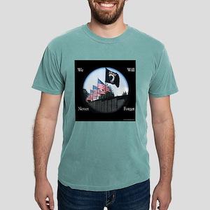 pow 10x10 T-Shirt