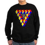KUBEZ Sweatshirt (dark)