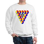 KUBEZ Sweatshirt