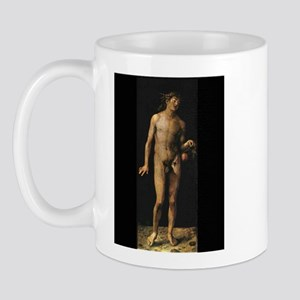 Adam > Mug