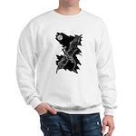 Moondance Sweatshirt