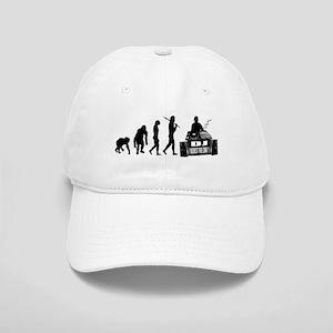 DJ Evolution Cap