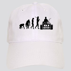 8411c1d0c9247 Electronica Hats - CafePress