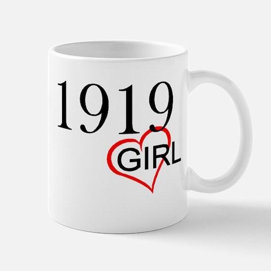1919 Mug