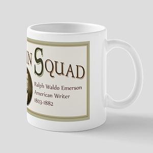 Hobgoblin Squad Mug