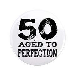 50th Birthday 3.5