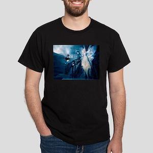 QueenOfDreams T-Shirt