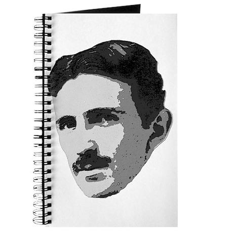 Tesla Journal