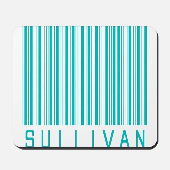 Sullivan Mousepad
