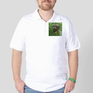 I Gotz It Golf Shirt
