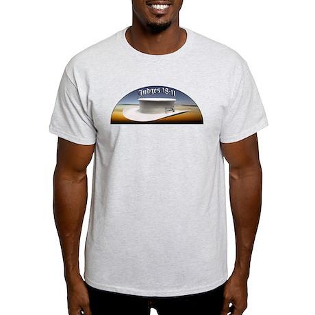 The Danites Light T-Shirt