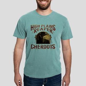 High Plains Reaper Cheroots T-Shirt