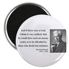 Bertrand Russell 10 2.25