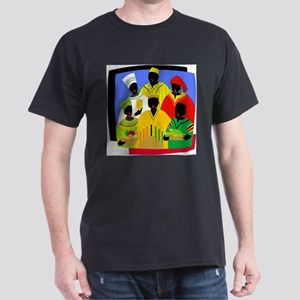 Imageit T-Shirt
