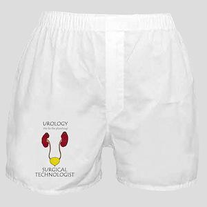 Urology ST Boxer Shorts