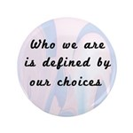 Our Choices 3.5