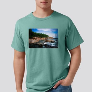 Acadia National Park T-Shirt