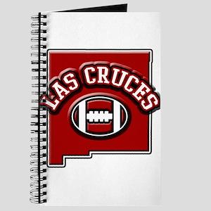 Las Cruces Football Journal