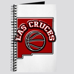 Las Cruces Basketball Journal