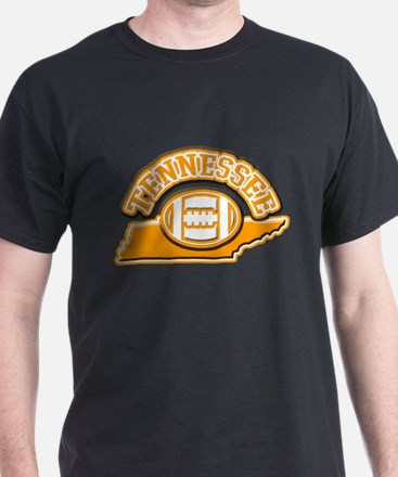 Tennessee Football T-Shirt