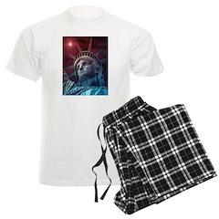 In God We Trust Pajamas