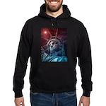 In God We Trust Sweatshirt