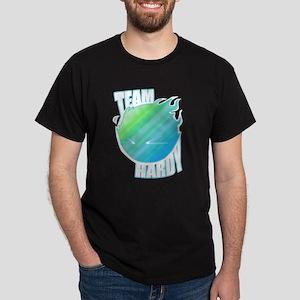 TEAM HARDY V2 Dark T-Shirt