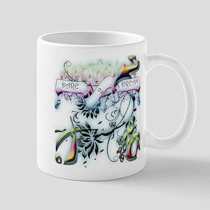 DARE2DREAM Mug