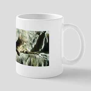 Sokoke Mug