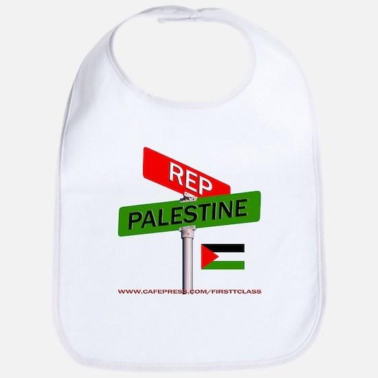 REP PALESTINE Bib