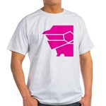 Quantum Light T-Shirt