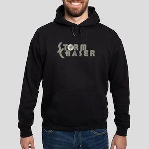 Storm Chaser 4 Hoodie (dark)