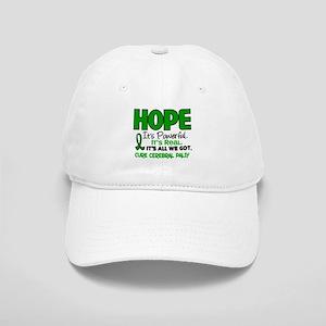 HOPE Cerebral Palsy 1 Cap