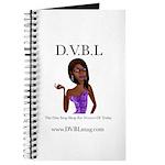 The D.V.B.L. Network Journal