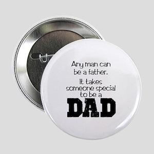 """Special Dad 2.25"""" Button"""